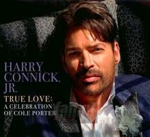 True Love: A Celebration Of Cole Porter - Harry Connick  -JR.-