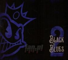 Black To Blues 2 - Black Stone Cherry