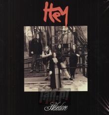 Heledore - Hey