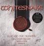 Slip Of The 30th - Whitesnake