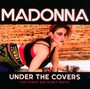 Under The Covers - Madonna