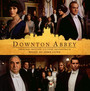 Downton Abbey  OST - John Lunn