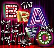 Bravo Hits Jesień 2019 - Bravo Hits Seasons