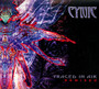 Traced In Air Remixed - Cynic