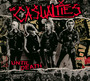 Until Death - Studio Sessions - The Casualties