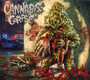 Nug So Vile - Cannabis Corpse
