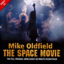 Space Movie The Original Demo Version - Mike Oldfield