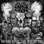 Code Is Red-Long Live The Code - Napalm Death