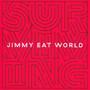 Surviving - Jimmy Eat World