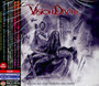 Angel Of.. - Vision Divine