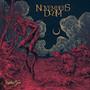 Nephilim Grove - Novembers Doom