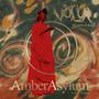 Breaker Of Rings / Blood Witch - Volur  /  Amber Asylum