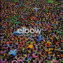 Giants Of All Sizes - Elbow