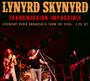 Transmission Impossible - Lynyrd Skynyrd