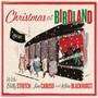 Christmas At Birdland - Christmas At Birdland  /  Various