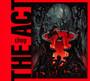 Act - The Devil Wears Prada