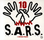 S.A.R.S. 10 - S.A.R.S.