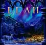 Ancient Winter - Leah