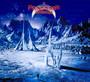 Prog Rock Christmas - Prog Rock Christmas  /  Various