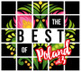 The Best Of Poland vol. 3 - V/A