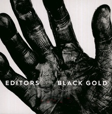 Black Gold - Best Of - Editors