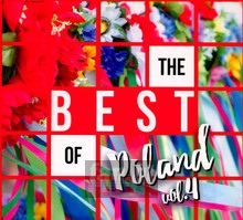The Best Of Poland vol. 4 - V/A