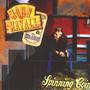 Spinning Coin - John Mayall
