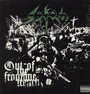 Out Of The Frontline Trench - Sodom