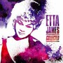 Collected - Etta James