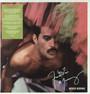 Never Boring   [Greatest Hits] - Freddie Mercury