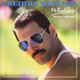Mr.Bad Guy - Freddie Mercury