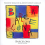 Barcelona - Freddie Mercury