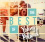 The Best Of Young Poland - V/A