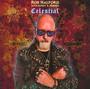 Celestial - Rob Halford