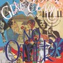 No Other - Gene Clark