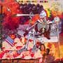 Battle Of Armagideon - Lee Perry