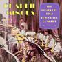 Rock N Roll Singles 1958 To 1963 - Cliff Richard