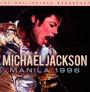 Manila 1996 - The Jacksons
