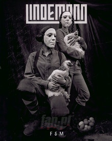 F+M - Lindemann