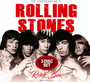 Rock Box - The Rolling Stones