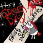 Father Of All - Green Day