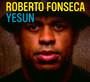 Yesun - Roberto Fonseca
