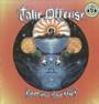 Keep An Eye Out - Take Offense