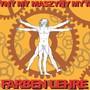 My Maszyny - Farben Lehre
