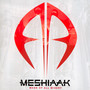 Mask Of All Misery - Meshiaak