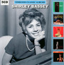 Timeless Classic - Shirley Bassey