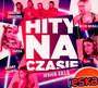 Hity Na Czasie Jesien 2019 - Radio Eska: Hity Na Czasie