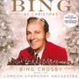Bing At Christmas - Bing Crosby