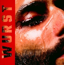 Truth Over Magnitude - Conchita Wurst
