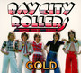 Gold - Bay City Rollers
